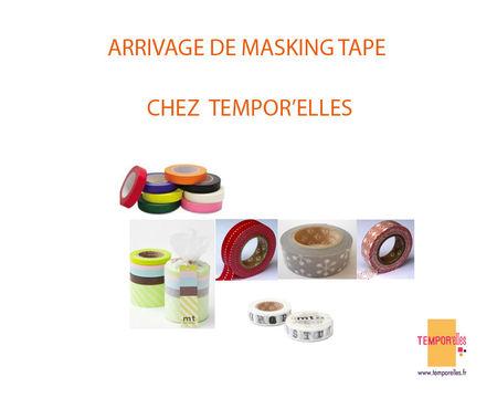 MASKING_TAPE_copie