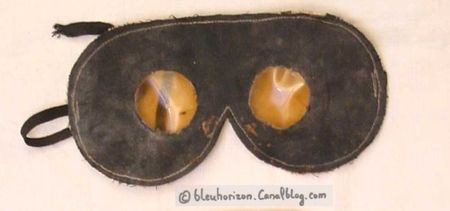 lunettes_protection2