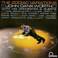 John Dankworth - 1964 - The Zodiac Variations (Fontana)