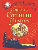 contes-de-grimm-illustres
