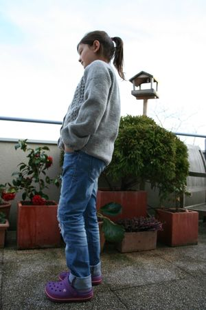 sunday sweater cascade 2
