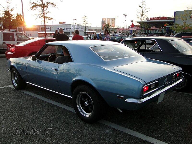 chevrolet-camaro-ss327-1968-b