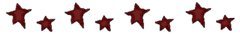red stars divider_thumb[1]