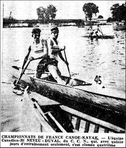 c2-neveu-duval-1955