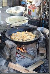 20111108_1438_Myanmar_7785