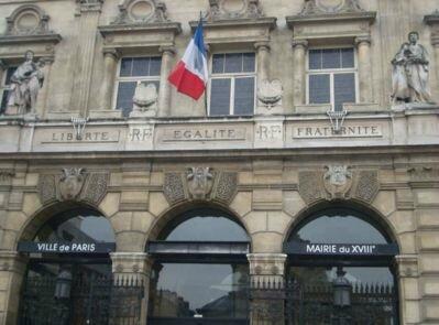 mairie18