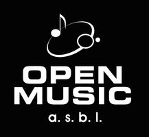 OPEN MUSIC : La saison 2016/2017