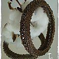 Chinatsu bronze I
