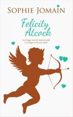 felicity-atcock-tomes-3-4