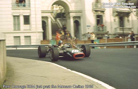 1968_Monaco_59_Courage_BRM_Mirabeau