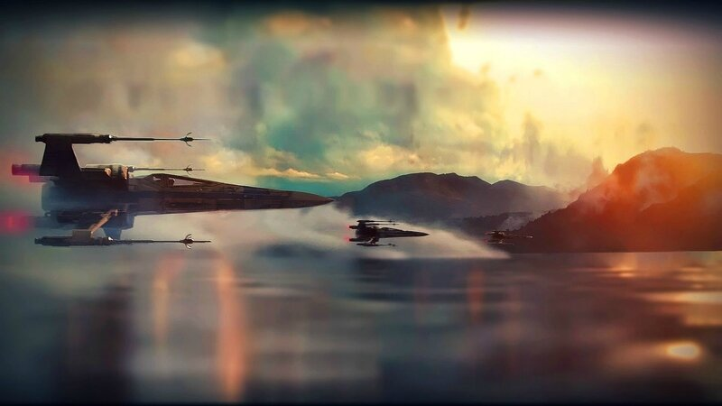 Star-Wars-The-Force-AwakenX-Wings