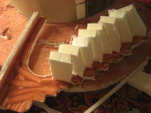 escalier_interieur