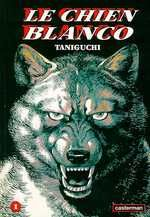 Tanig_le_chien_blanco