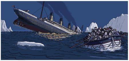 Titanic-26-27