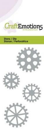 craftemotions-die-gears-card-5x10cm_22194_1_G