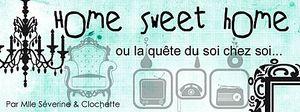 HomeSweetHomelogo-1