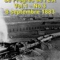 Progrès de l'est-8 septembre 1883-p8-c2a-notre marché