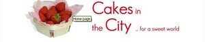 cakes_in_the_city