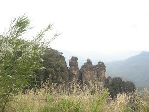 Blue_Mountains_027