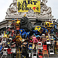 69-L'art est public_3372