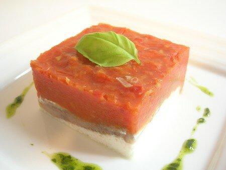 Brocciu_sardines_tomates_003