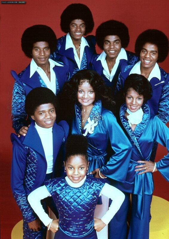 the-jacksons-variety-show(3)-m-6