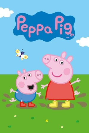 peppa-v2-poster-images-300x445