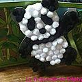 Panda :pandacraft