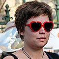 Coeur lunettes fanfare_4980