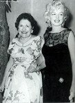 1958_Marilyn_BlackDress_02_withLouellaParsons_010a