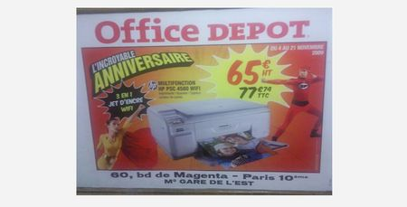 Office_Depot