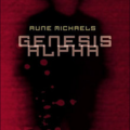 Genesis alpha de rune michaels macadam de chez