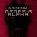 Genesis alpha de rune michaels macadam de chez