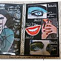 Art journal Inspi maquillage_2