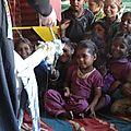 Inde n#24 dharamsala, edmond et tong len, norbulinka