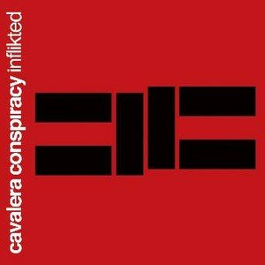 CAVALERA_CONSPIRACY_Inflikted_cover