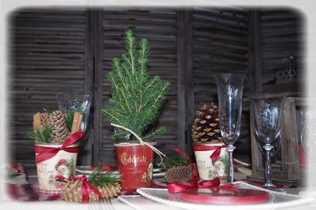 table_noel_r_tro_100_modifi__1
