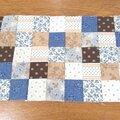 Cours de patchwork