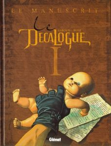 Le_decalogue_1