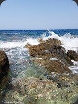 Crete-Aout2017-75
