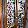 L'armoire des filles