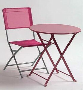 2007_04_24_deco_tablechaise
