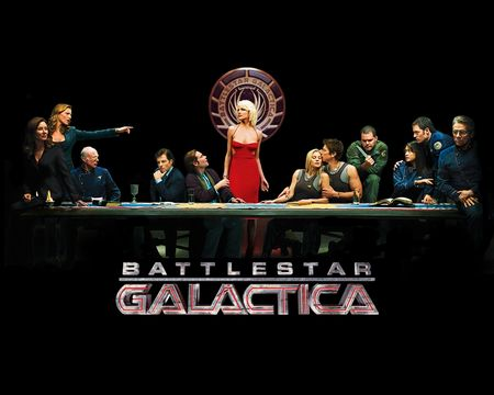 battlestar-galactica-last-supper-2008