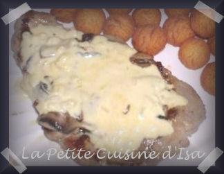c_te_de_porc___la_dijonnaise