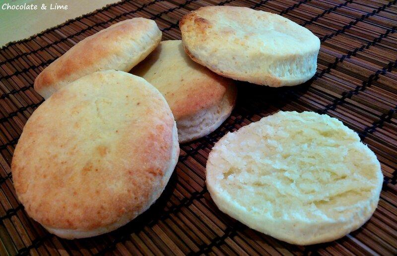 biscuits_crème3