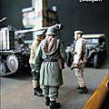 Retour à Karkov - Mars 1943 PICT0455