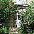 Bretagne, Manoir_6403