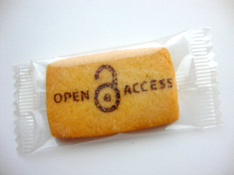 openaccess_boycott