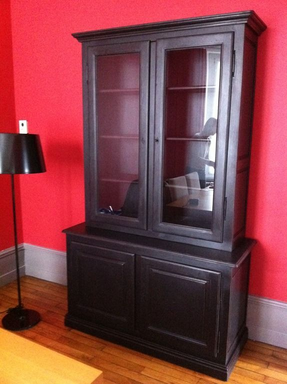 avant apres patines et cie relooking de meubles. Black Bedroom Furniture Sets. Home Design Ideas