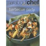 Barbecue_party